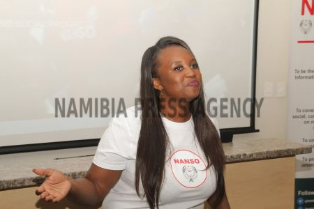Nanso Fails To Account For Nllars 12 Million